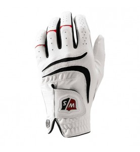 Guantes de golf → Wilson Staff Grip