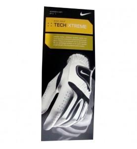 Nike Golf Tech Xtreme → Guante de golf Lady