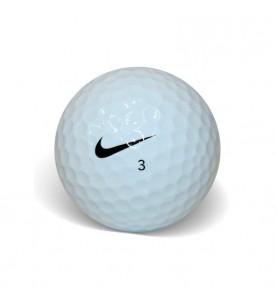Nike Mix (25 bolas de golf)