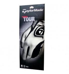 Taylor Made Targa Tour → Guante de golf
