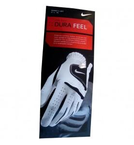 Nike Golf Dura Feel → Guante de golf