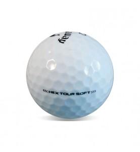 Callaway Hex Tour Soft (25 bolas de golf)