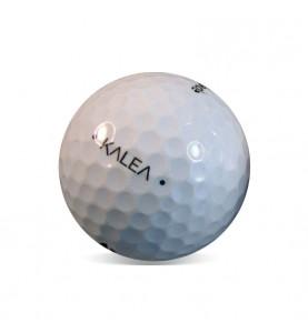 Taylor Made Kalea (25 bolas de golf)