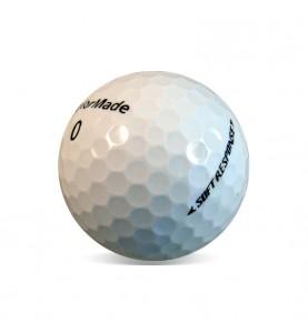 Taylor Made Soft Response (25 bolas de golf)
