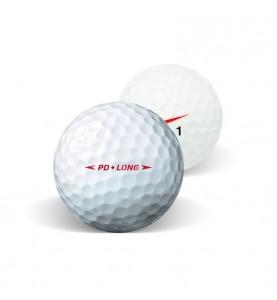 Nike PD Long Perla A (25 bolas de golf)
