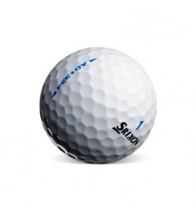 Srixon AD333 (25 bolas de golf)