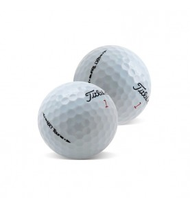 Titleist NXT Tour (25 bolas de golf)