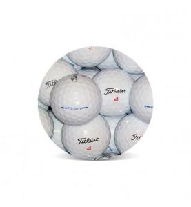 Titleist PTS (25 bolas de golf)