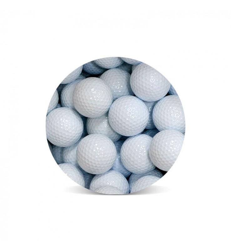 Bolas de prácticas - tubola.com