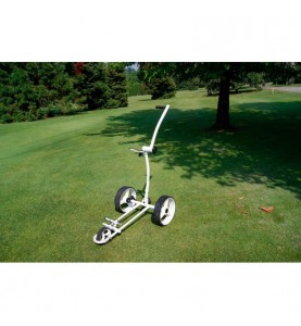 Carro de golf manual Caddy X2P