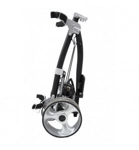 Carro de golf electrico - Caddy Metal 106 Litio