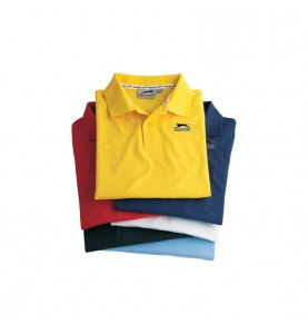 Polo Slazenger golf