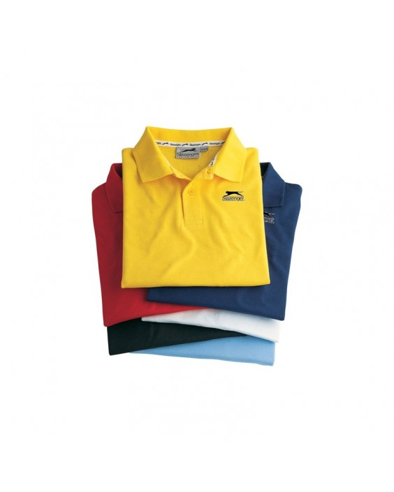 Polo golf Slazenger