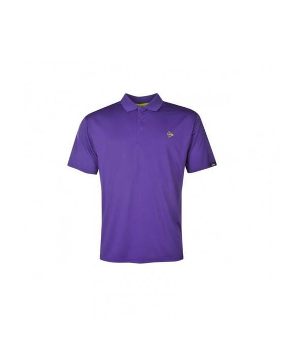 Polo golf Dunlop