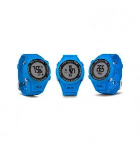 Reloj GPS golf Garmin S2