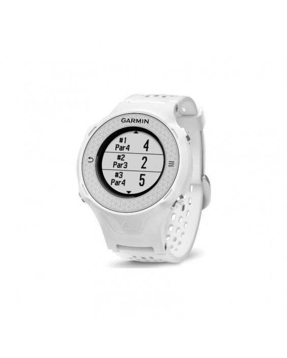 Reloj Garmin S4