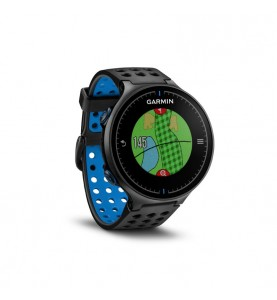 Garmin Approach S5 golf