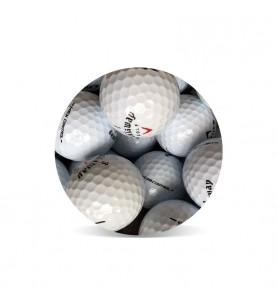 Callaway Mix Grado Perla (25 bolas de golf)