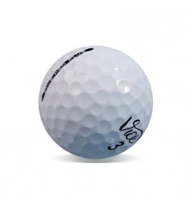 VICE Pro - Grado Perla (25 pelotas de golf recuperadas)