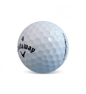 Callaway CXR Power (25 pelotas de golf)