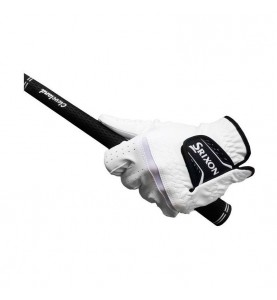 Srixon ALL WEATHER - Guante de golf