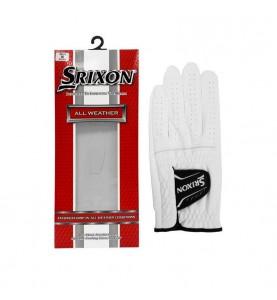 Srixon ALL WEATHER - Guante de golf