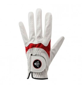 Guante de golf Dunlop TOUR