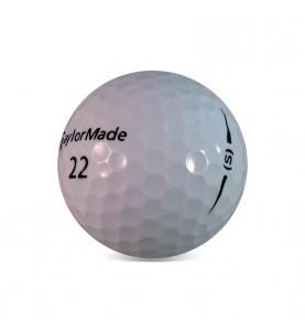 Taylor Made Project (s) - Grado Perla - (25 bolas de golf)