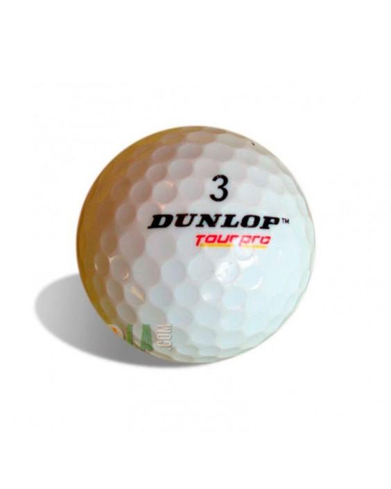 Dunlop Mix - Grado Perla A