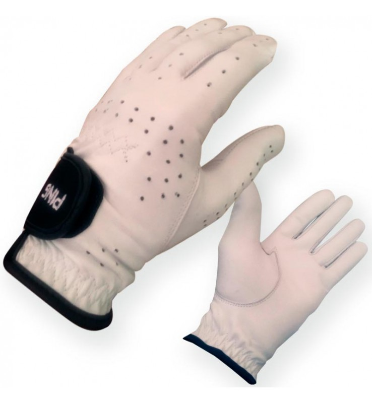 Guante de golf - Ping Tour Glove
