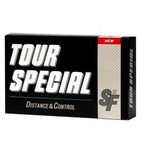 Srixon Tour Special (15 bolas de golf nuevas)