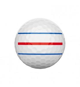 Callaway ERC Soft (25 pelotas de golf)