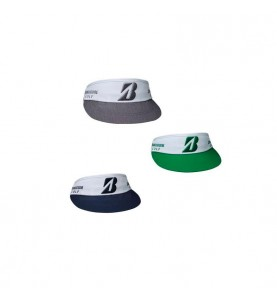 Visera golf Bridgestone
