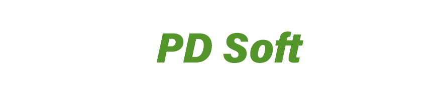 PD Soft