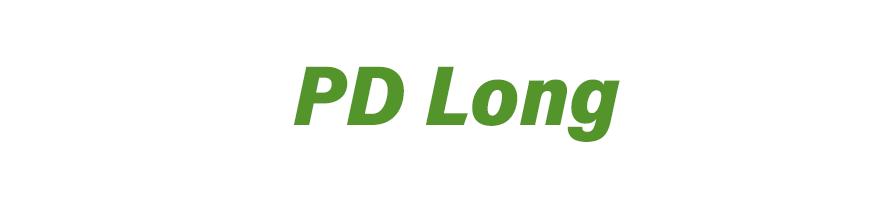 PD Long