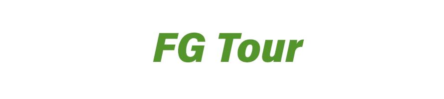 FG Tour