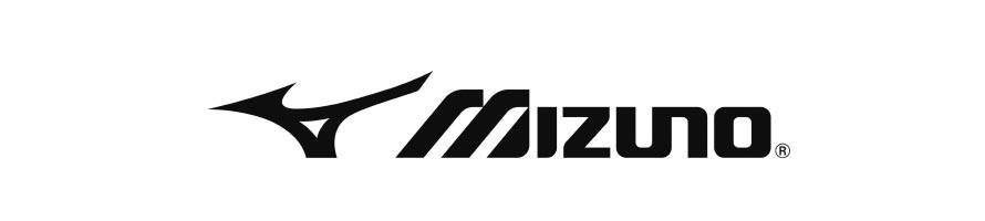 Bolas de golf recuperadas Mizuno | tubola.com