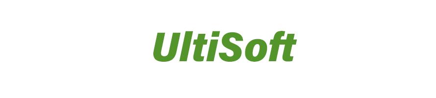 UltiSoft