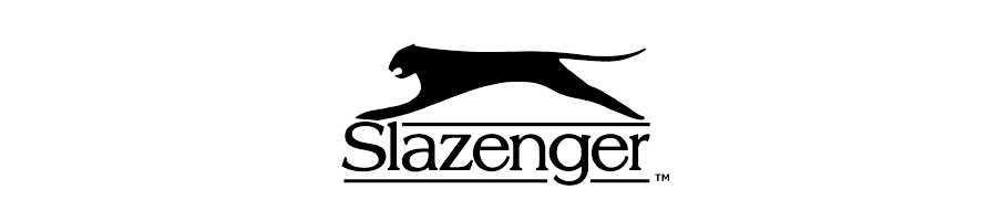 Bolas Slazenger con casi 2 siglos de historia | TuBola.com