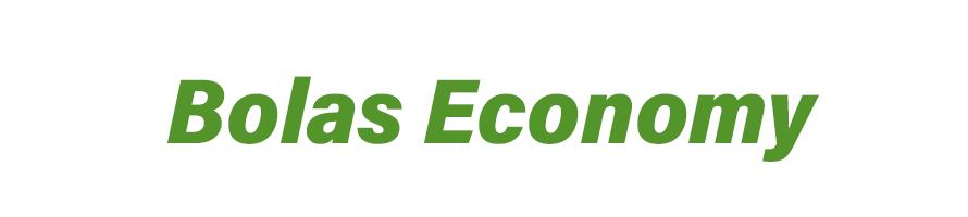 Selección de bolas de golf recuperadas Economy