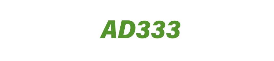 AD333