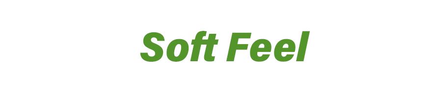 Soft Feel