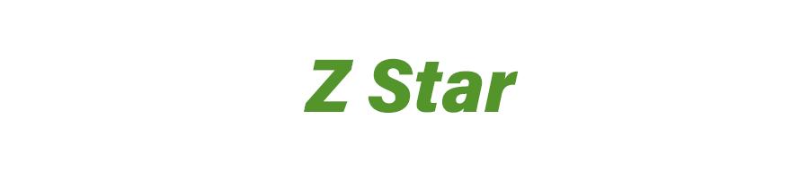 Z Star