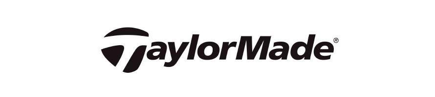 Bolas de golf Taylor Made | TuBola.com