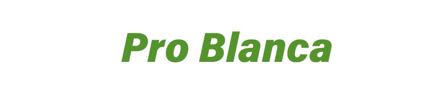 Pro Blanca