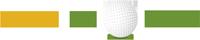 TuBola.com - bolas y pelotas de golf recuperadas baratas