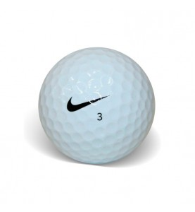 Nike Mix (25 bolas de golf)