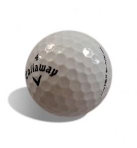 Callaway Hex Black Tour (25 bolas de golf)